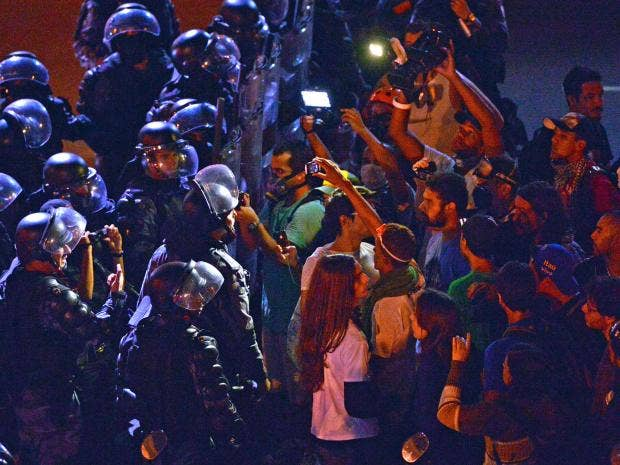 Brazil-riots.jpg