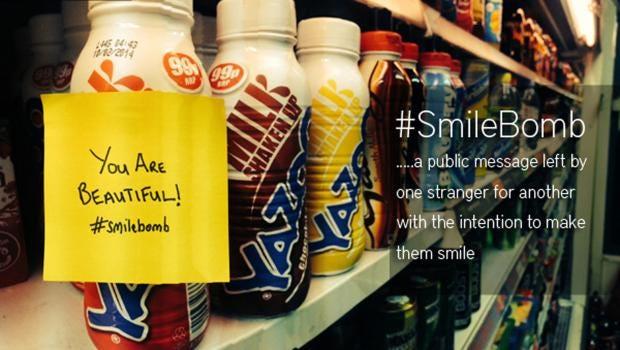 smilebomb.jpg