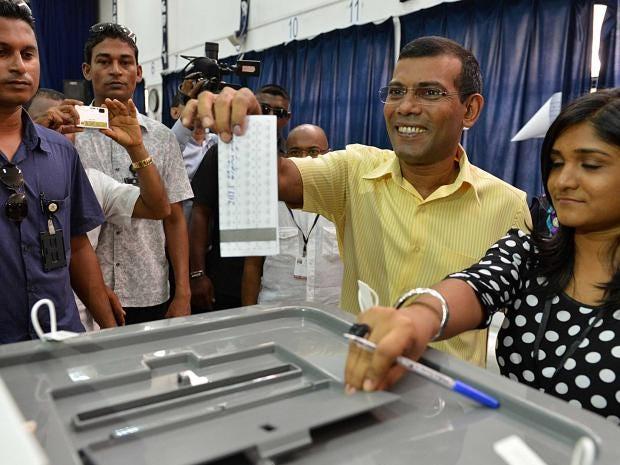 maldives-Nasheed-GETTY.jpg