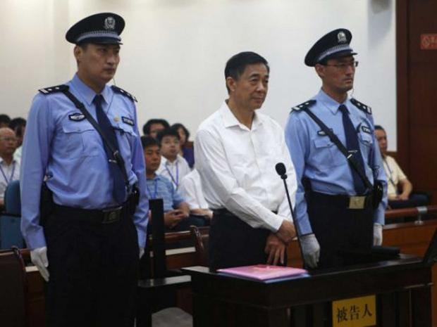 Xilai-REUTERS.jpg