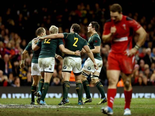 South-Africa-celebrate-a-tr.jpg