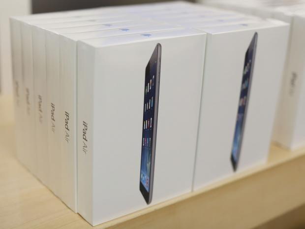 iPad-Air-Reuters.jpg