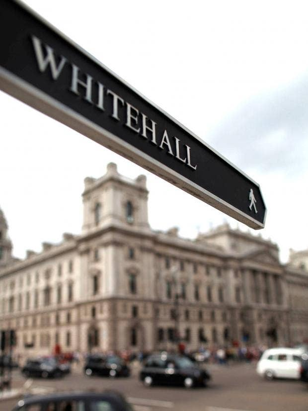Whitehall-Getty.jpg