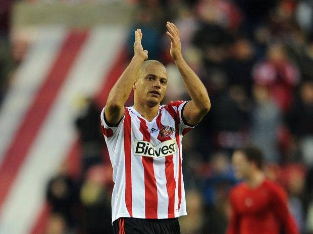 Wes-Brown.jpg