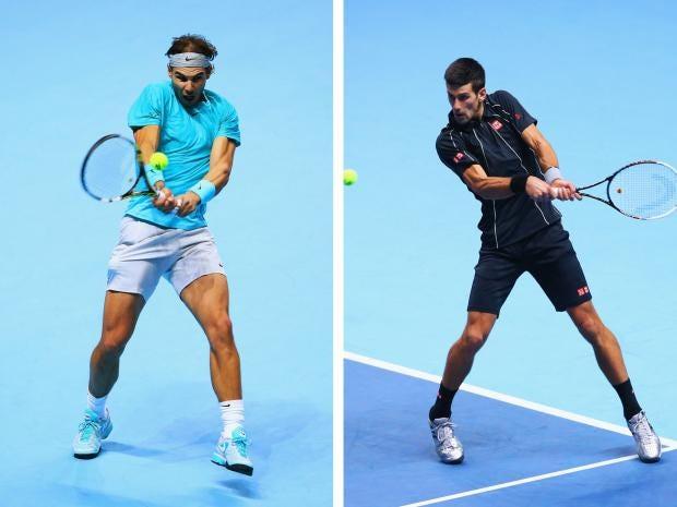 Rafael-Nadal-Novak-Djokovic.jpg