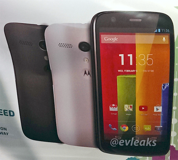 Moto-G-leaked-ad.png