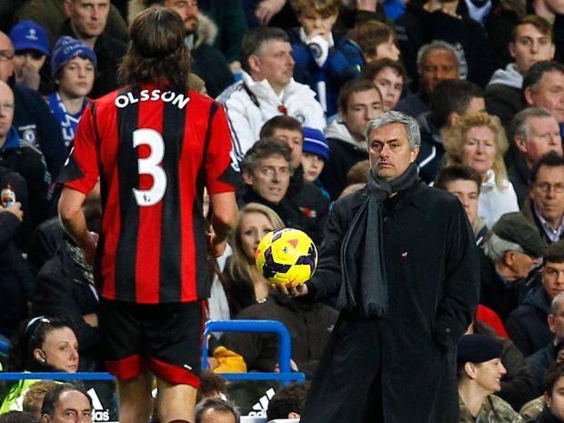 Olsson-Mourinho.jpg