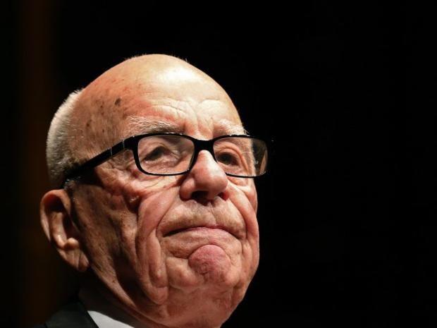Murdoch-reuters.jpg