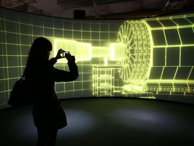 Science-Museum-Exhibition-6.jpg