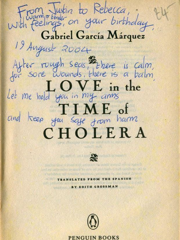 pg-42-inscriptions.jpg