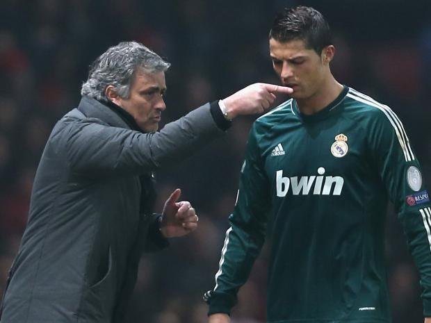 Ronaldo-Mour.jpg