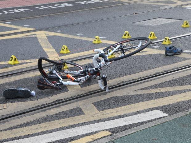 cyclist-croyden-rex.jpg