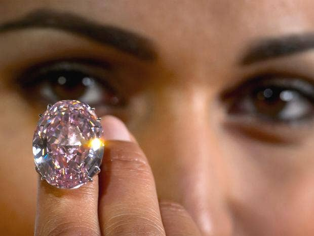pg-34-pink-star-1-getty.jpg