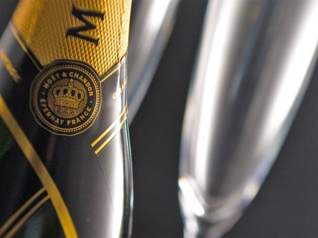 web-champagne.jpg