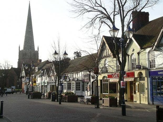 Solihull_High_Street.jpg