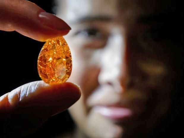 orange-diamond.jpg