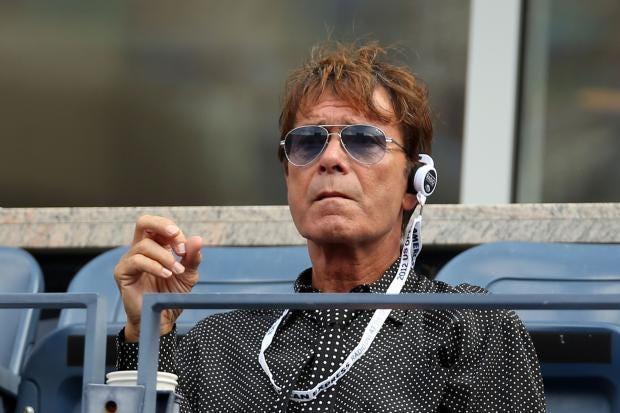 Cliff-Richard.jpg
