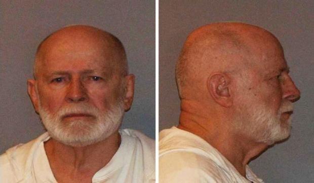 whitey-bulger-sentenced.jpg