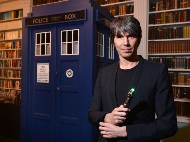 52-lastnighttv-bbc.jpg