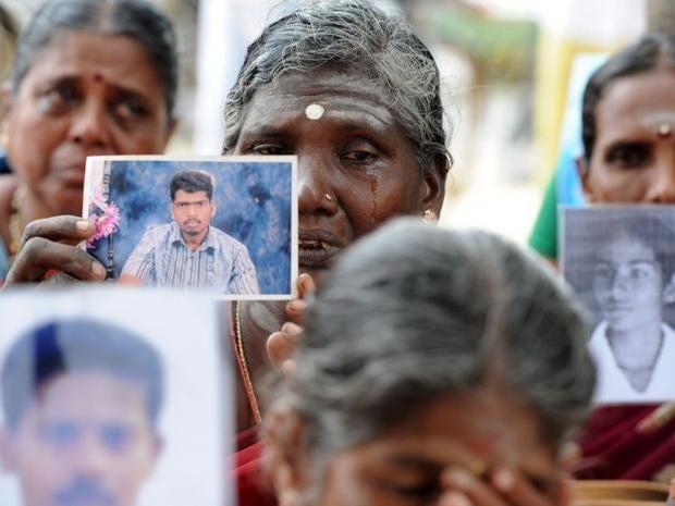 Sri-Lankan-mother.jpg