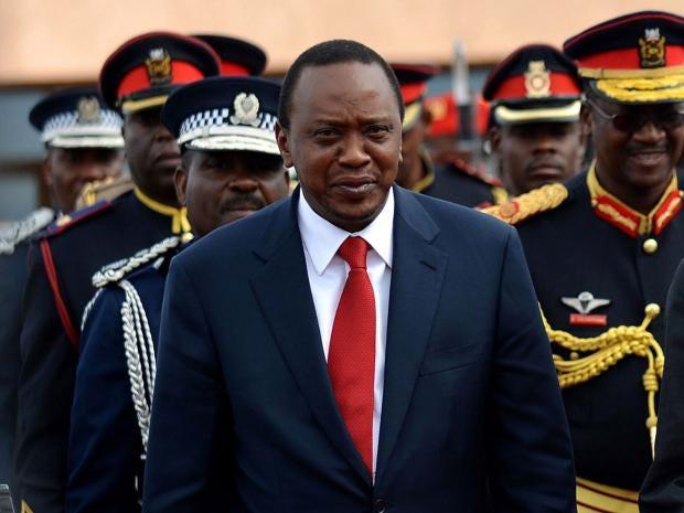 38.KenyasPresident.AFP.GT.jpg