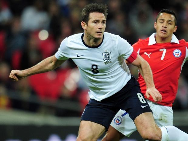 08-Frank-Lampard-gt.jpg