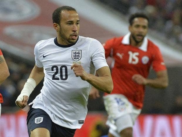 Andros-Townsend-rt.jpg
