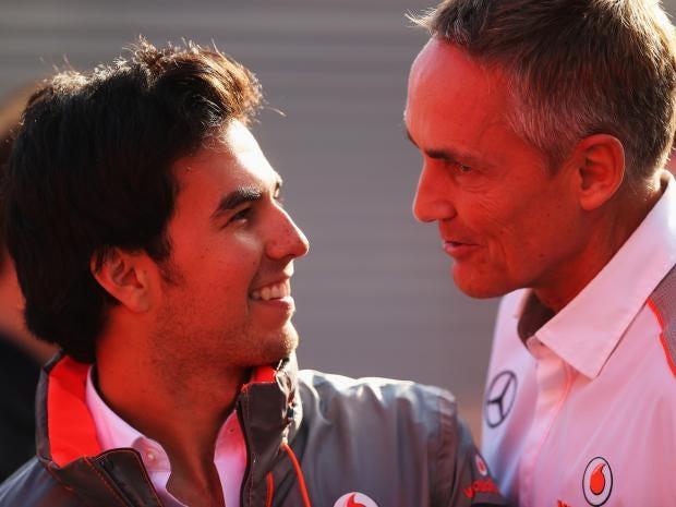 Sergio-Perez-Martin-Whitmar.jpg