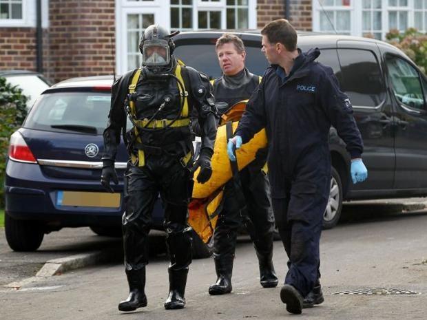 body-well-police.jpg