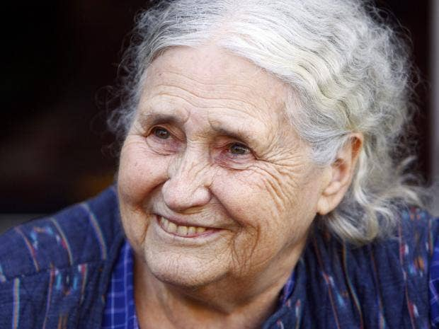 6-Doris-Lessing--Reuters.jpg