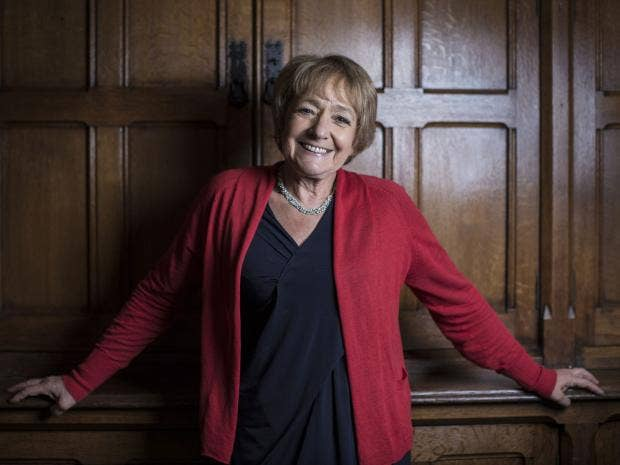 18-Margaret-Hodge-Jason-Ald.jpg
