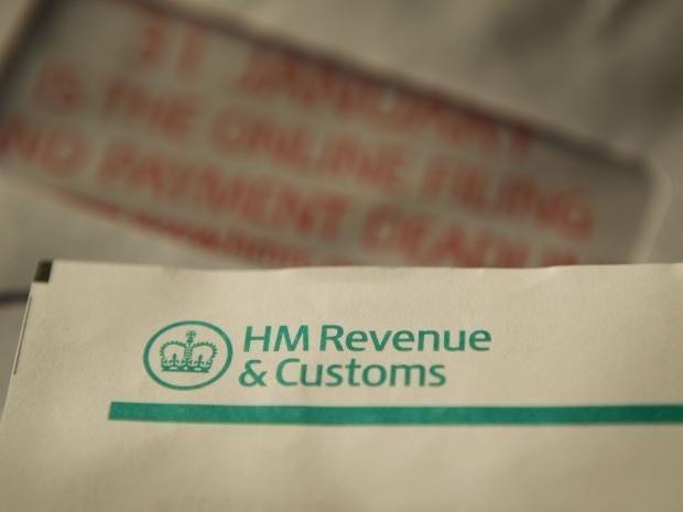 19-Tax.jpg