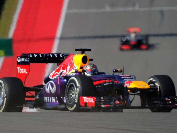 11-Sebastian-Vettel-AFP-Get.jpg