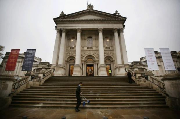 Tate-Britain-1.jpg
