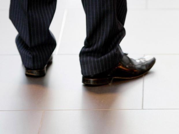 boss-salary-pa_1.jpg