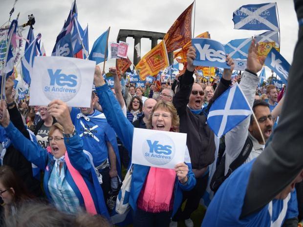 scotland-ref-gt.jpg