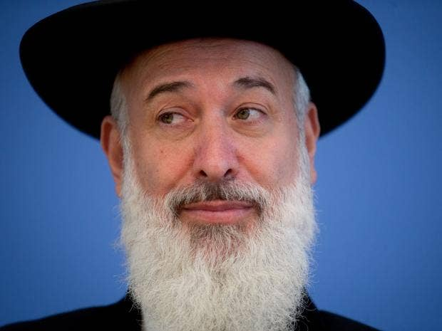 rabbi-afpgt.jpg