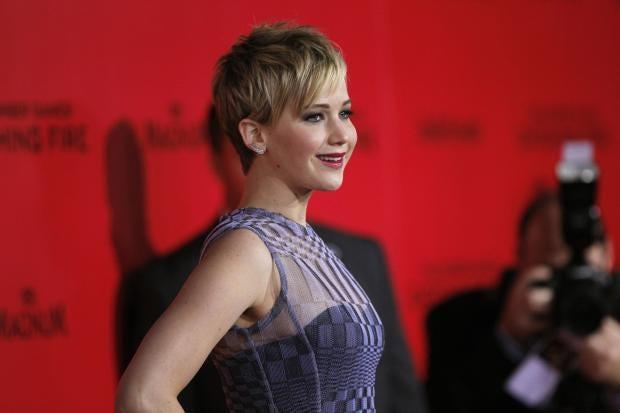 Jennifer-Lawrence-1.jpg