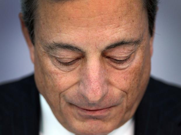m-draghi.jpeg