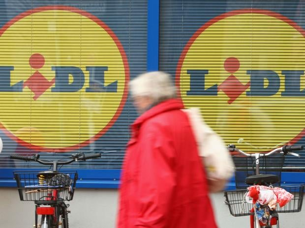 lidl-discount-getty.jpeg