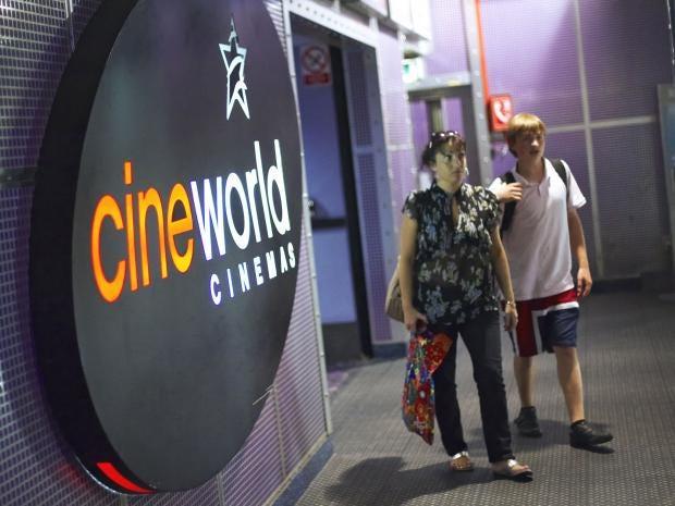 cineworld-rex.jpg