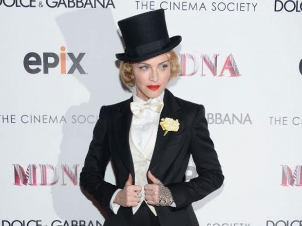 3_Madonna_Getty.jpg