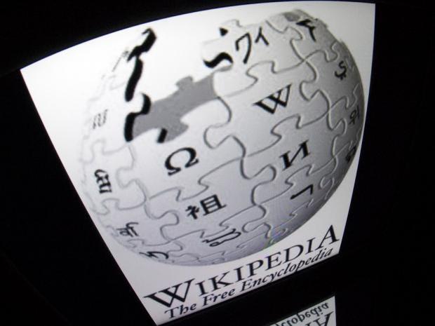 Dating Agency Wikipedia 61