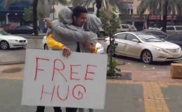 free-hug-2.png