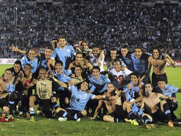 uruguay-2.jpg