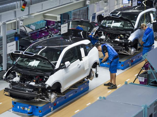 manufacturing-cbi.jpeg