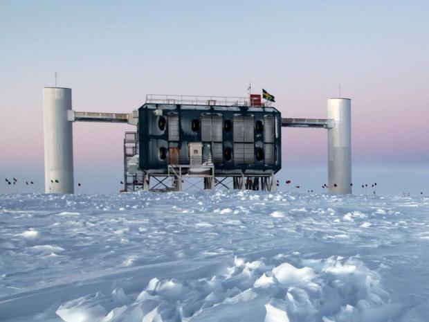 neutrinos-pa.jpg