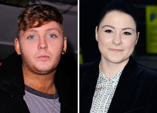 Lucy-Spraggan-James-Arthur.jpg