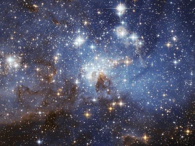 Some-stars---en.wikipedia.o.jpg
