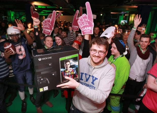 XboxLaunch-2.jpg